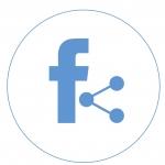 facebookimuki