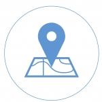 locationkepe