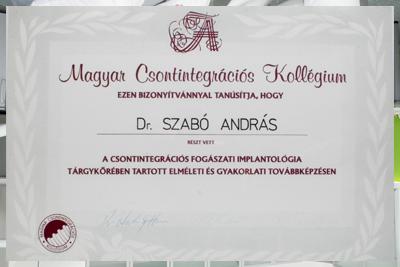 diploma7